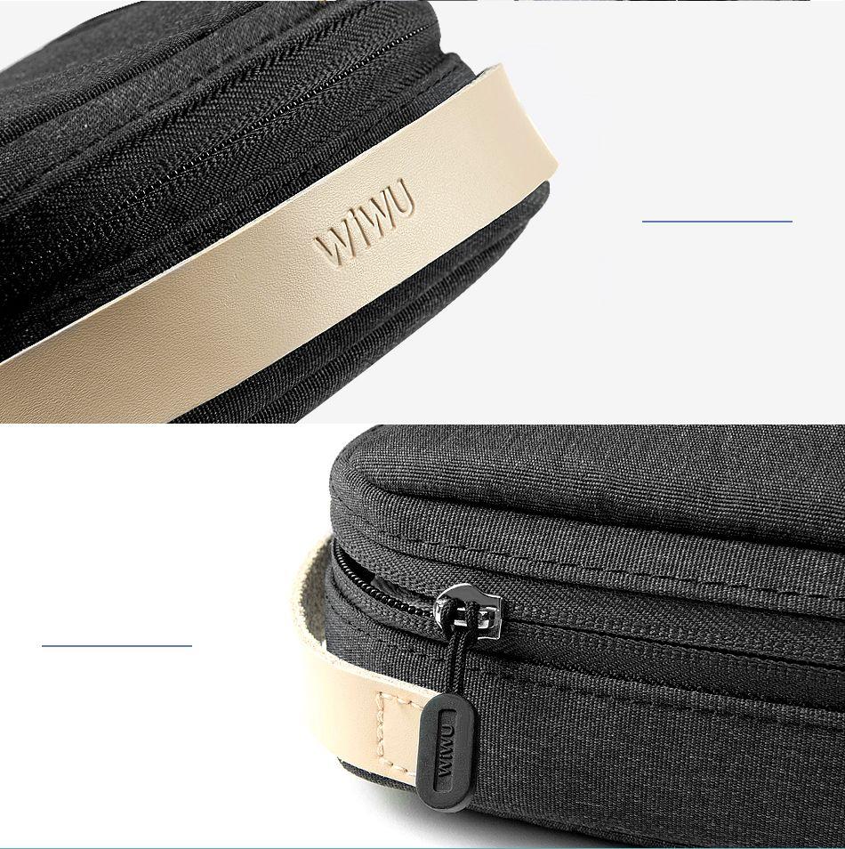 Wiwu Cozy Storage Bag 8 2 Inch (5)