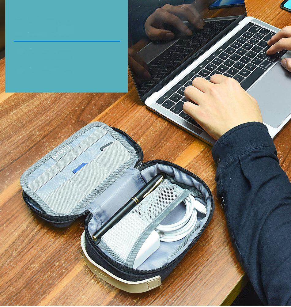 Wiwu Cozy Storage Bag 8 2 Inch (8)