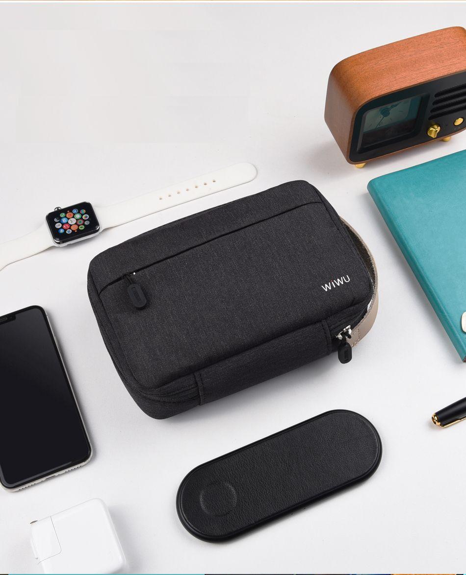 Wiwu Cozy Storage Bag 8 2 Inch (9)