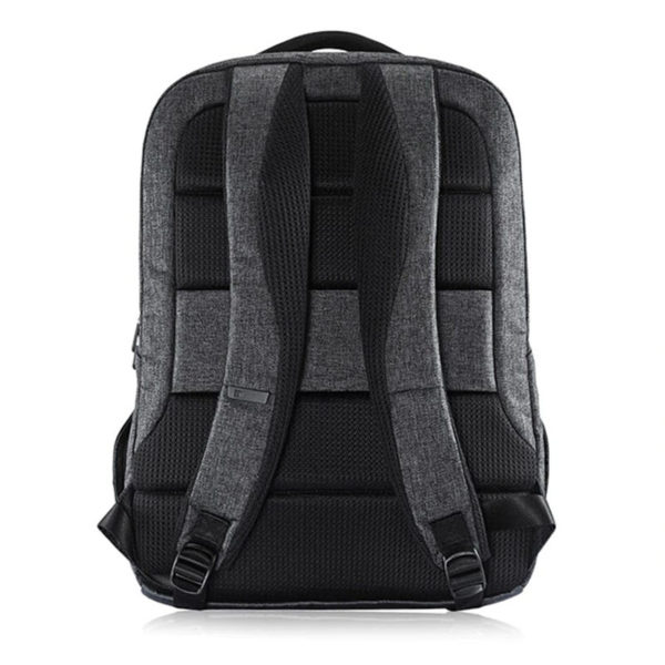 Xiaomi 26l Travel Business Laptop Backpack (1)