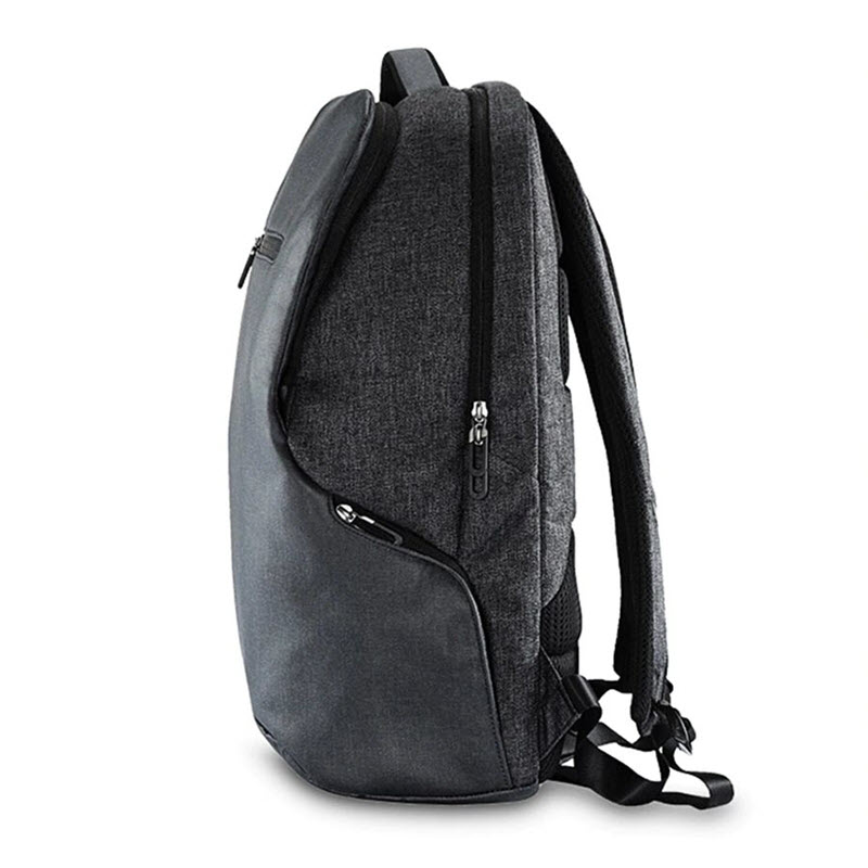 Xiaomi 26l Travel Business Laptop Backpack (3)