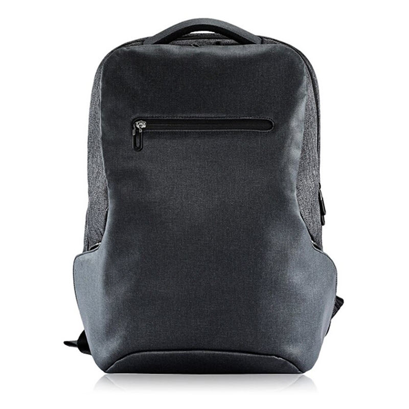 Xiaomi 26l Travel Business Laptop Backpack (5)