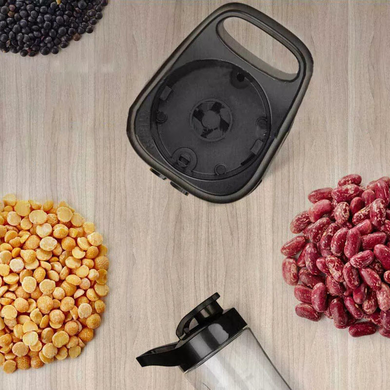 Xiaomi Cd Bl01 Ocooker High Speed Blender With 300ml And 600 Ml Cups (3)