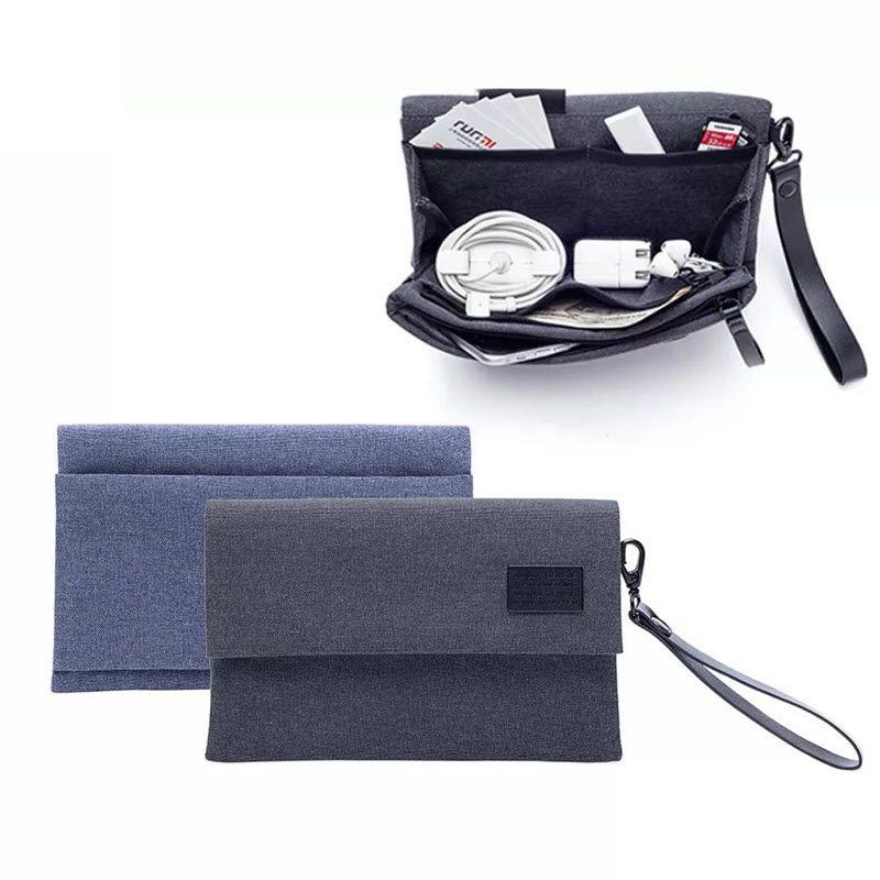 Xiaomi Digital Portable Storage Bag 600d (2)