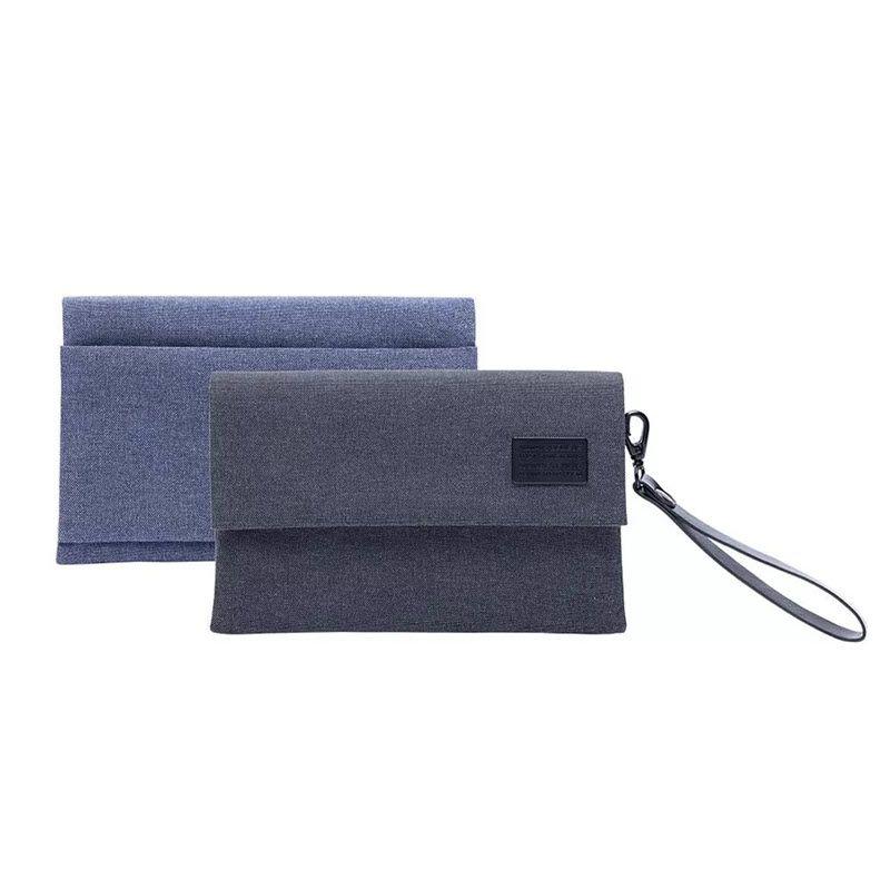 Xiaomi Digital Portable Storage Bag 600d (4)