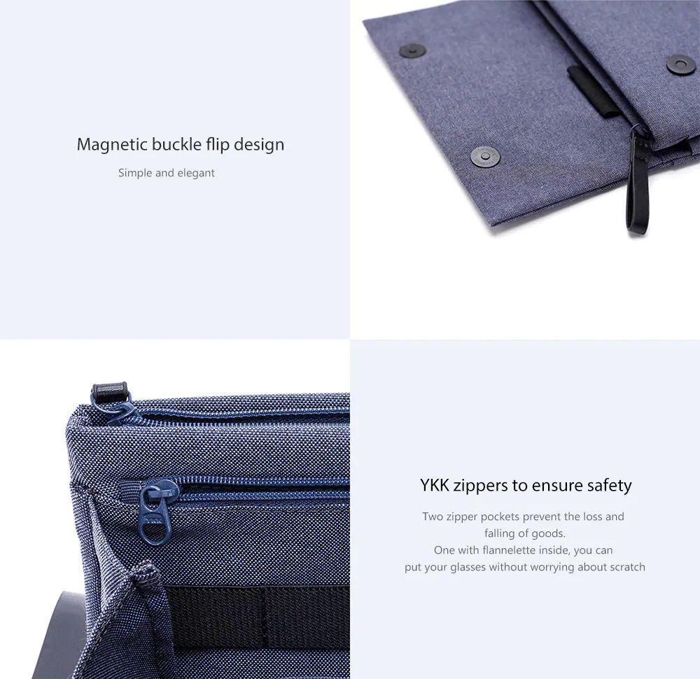 Xiaomi Digital Portable Storage Bag 600d (5)