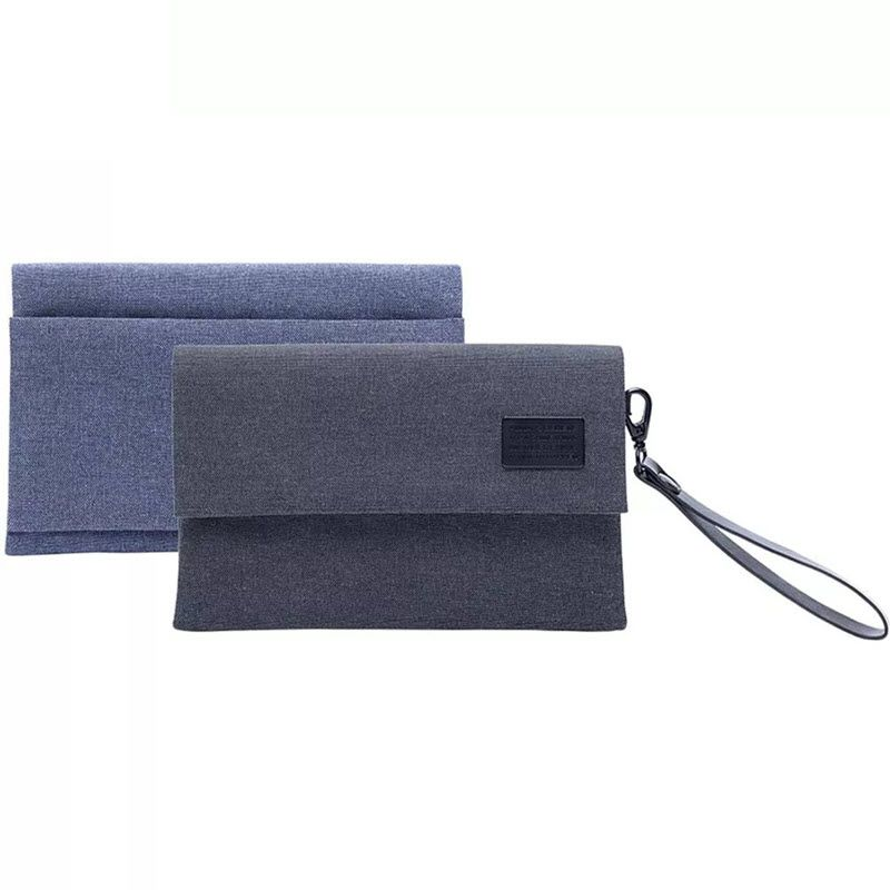 Xiaomi Digital Portable Storage Bag 600d (7)