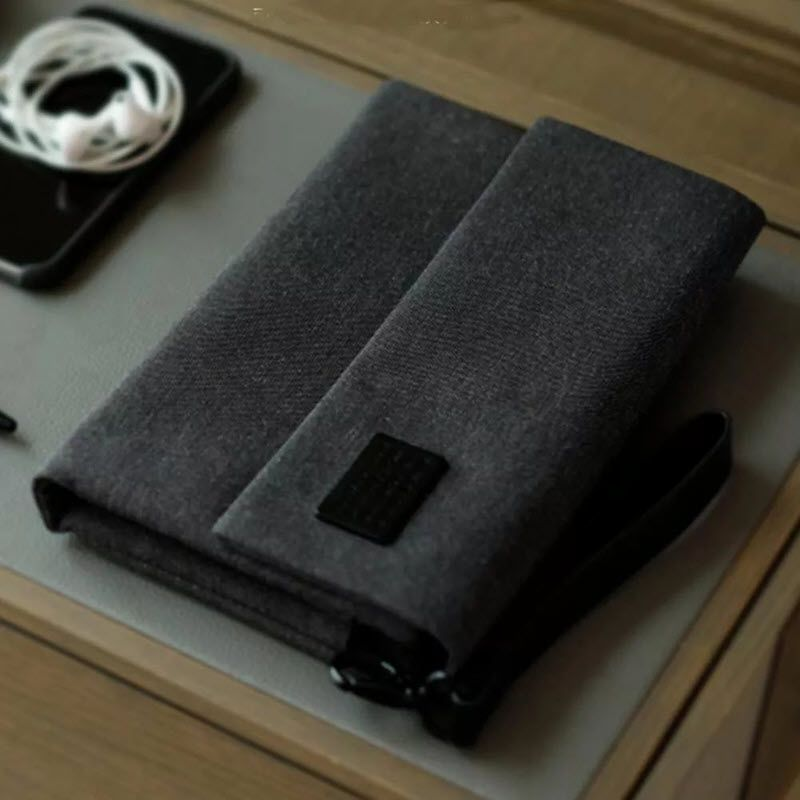 Xiaomi Digital Portable Storage Bag 600d (8)