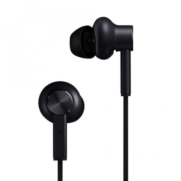 Xiaomi Mi Anc Type C In Ear Earphones (7)