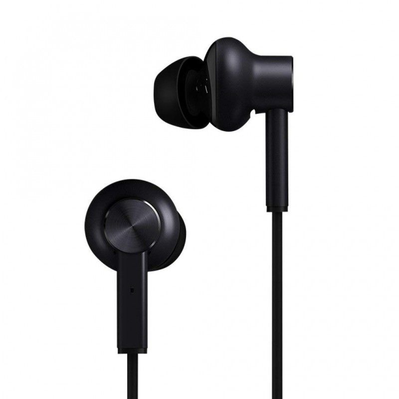 Xiaomi Mi Anc Type C In Ear Earphones (7)