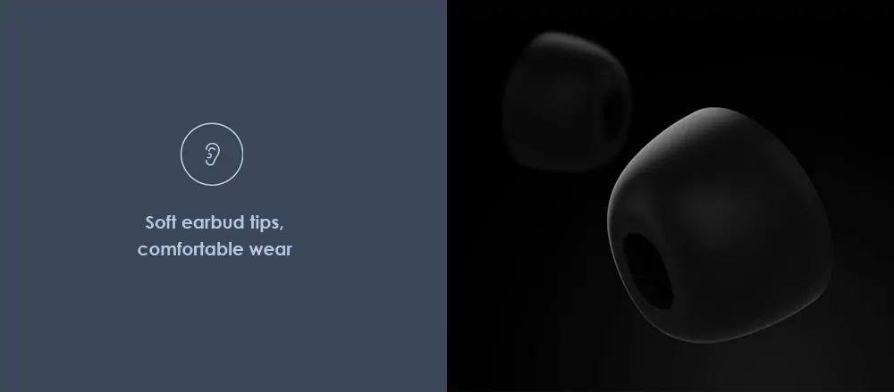 Xiaomi Mi Anc Type C In Ear Earphones (8)