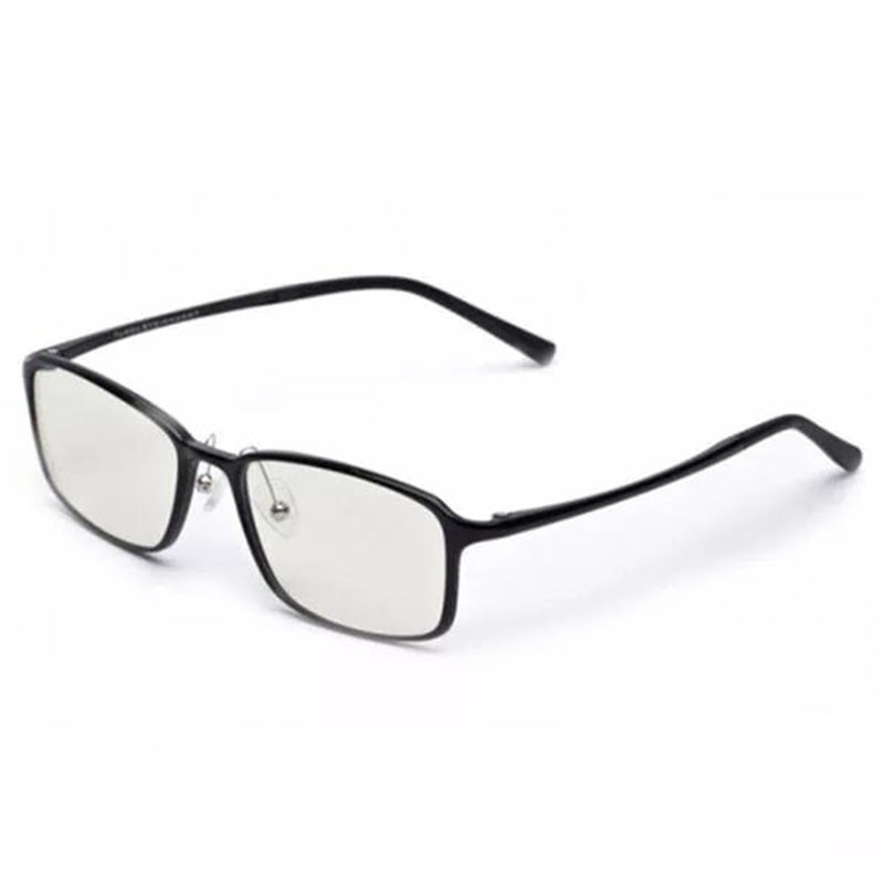 Xiaomi Mijia Ts Anti Blue Ray Glasses (1)