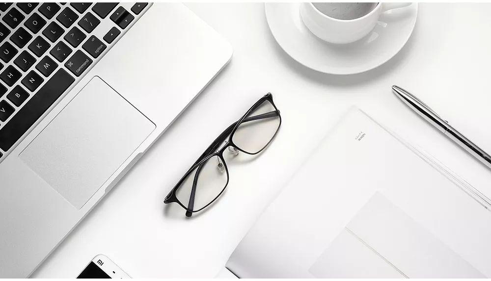 Xiaomi Mijia Ts Anti Blue Ray Glasses (10)