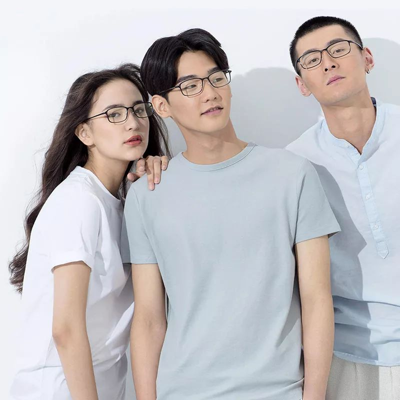Xiaomi Mijia Ts Anti Blue Ray Glasses (11)