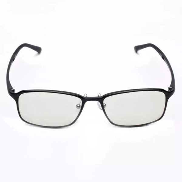 Xiaomi Mijia Ts Anti Blue Ray Glasses (12)