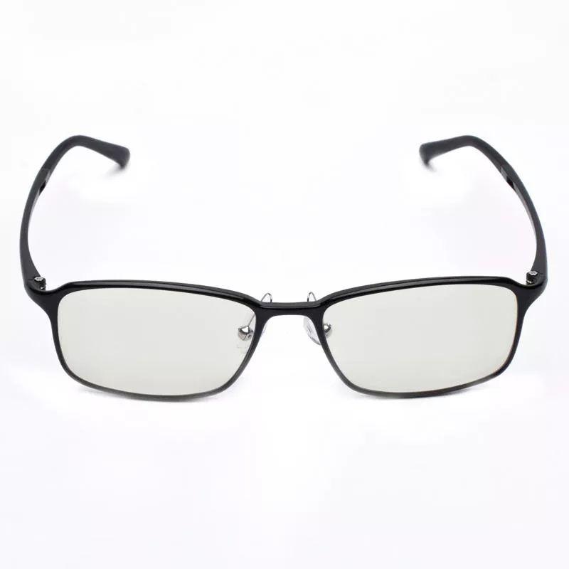 Xiaomi Mijia Ts Anti Blue Ray Glasses (12)