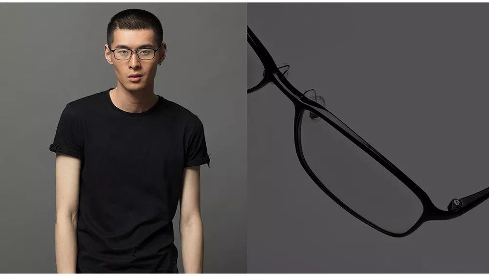 Xiaomi Mijia Ts Anti Blue Ray Glasses (13)