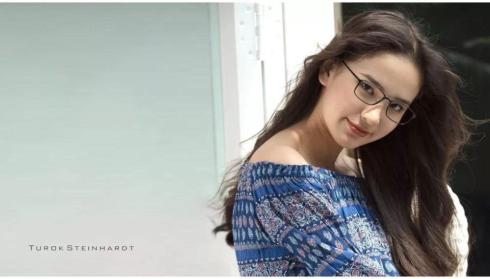 Xiaomi Mijia Ts Anti Blue Ray Glasses (14)