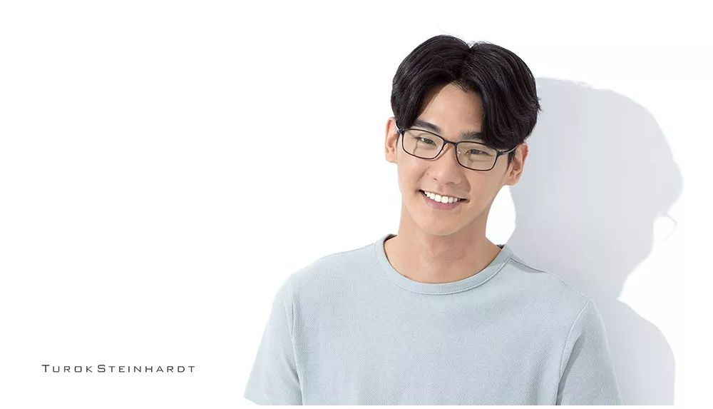 Xiaomi Mijia Ts Anti Blue Ray Glasses (7)