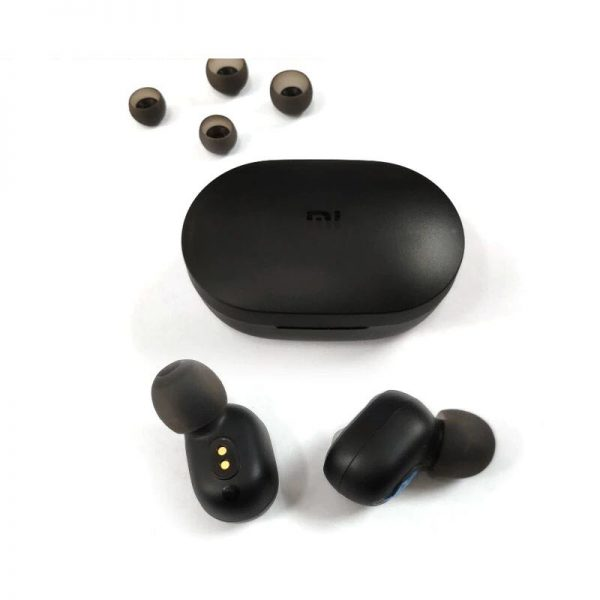 Xiaomi Redmi Airdots Tws Bluetooth 5 0 Earphone (5)