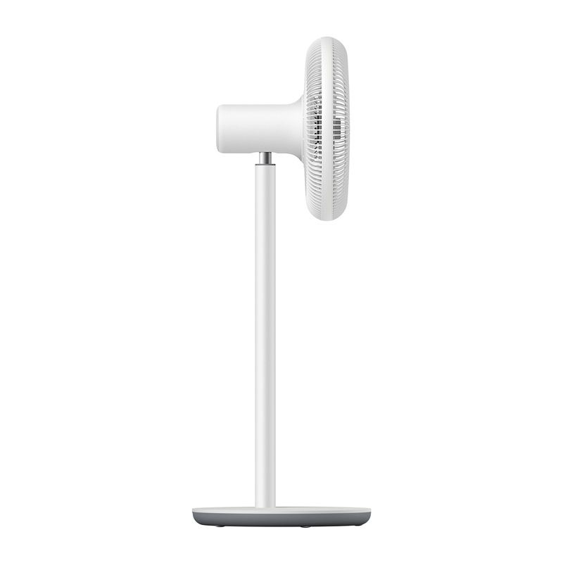Xiaomi Smart Mi Stand Fan With App Remote Control (5)