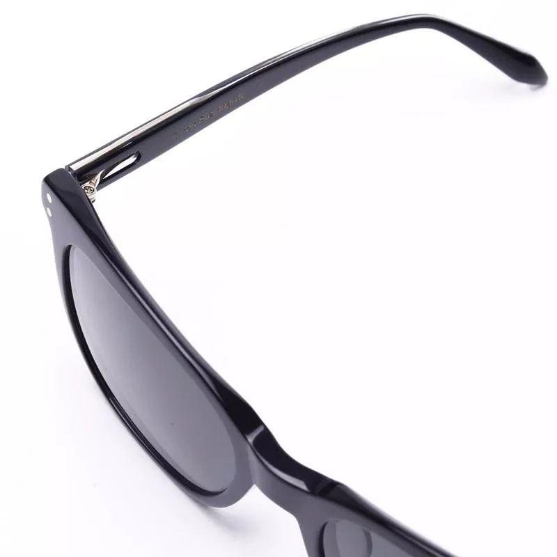 Xiaomi Ts Nylon Polarized Sunglasses Cat Eye Version (1)