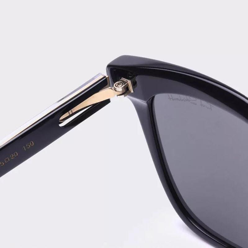 Xiaomi Ts Nylon Polarized Sunglasses Cat Eye Version (2)