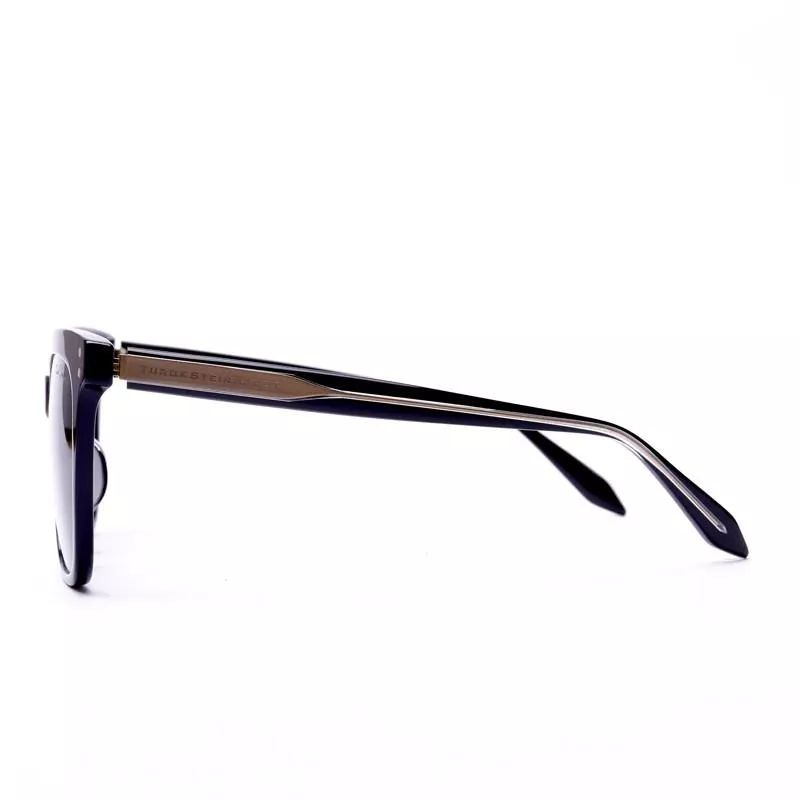 Xiaomi Ts Nylon Polarized Sunglasses Cat Eye Version (3)