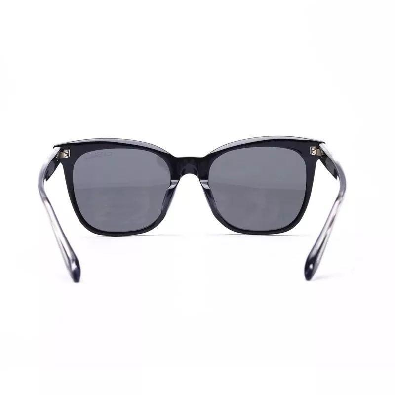 Xiaomi Ts Nylon Polarized Sunglasses Cat Eye Version (4)