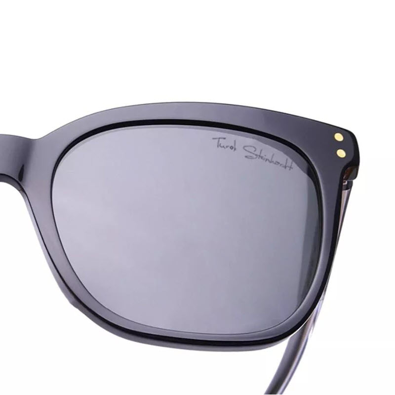 Xiaomi Ts Nylon Polarized Sunglasses Cat Eye Version (5)