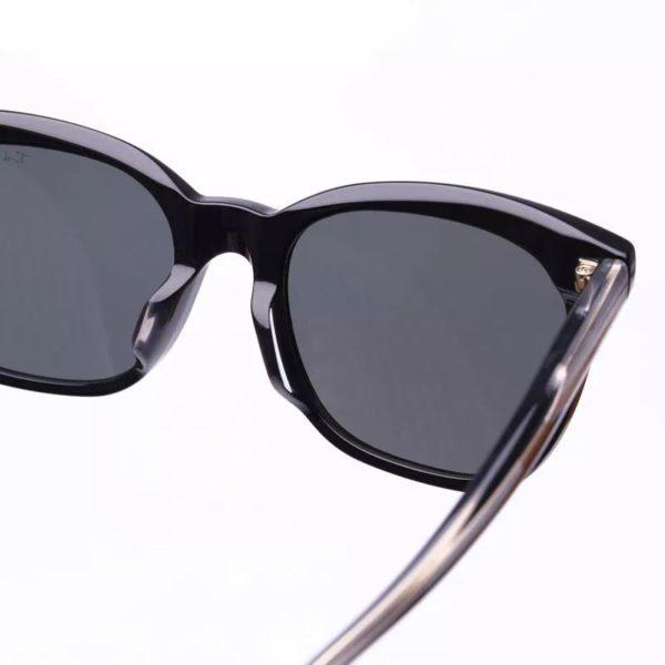 Xiaomi Ts Nylon Polarized Sunglasses Cat Eye Version (6)