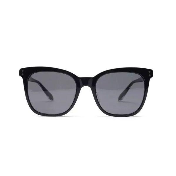Xiaomi Ts Nylon Polarized Sunglasses Cat Eye Version (7)