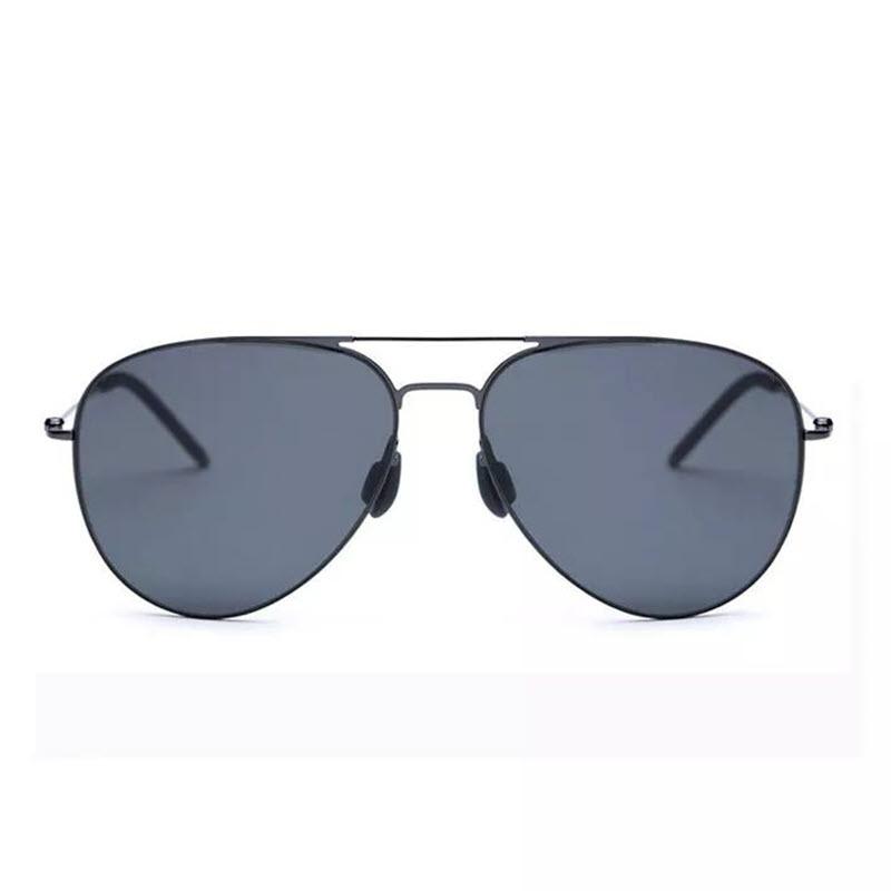 Xiaomi Ts Polarized Nylon Lens Sunglasses (15)
