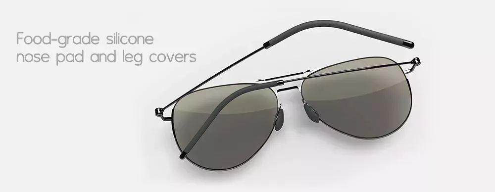 Xiaomi Ts Polarized Nylon Lens Sunglasses (7)