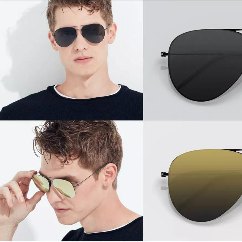 Xiaomi Ts Polarized Nylon Lens Sunglasses (8)