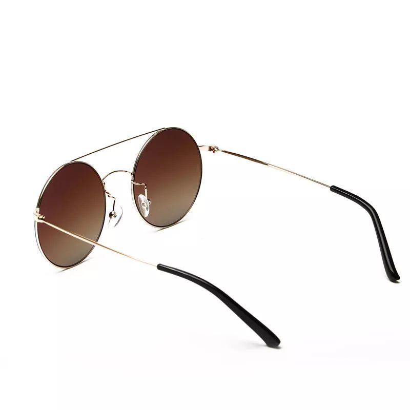 Xiaomi Uv400 Ts Nylon Polarized Stainless Sunglasses Colorful (2)