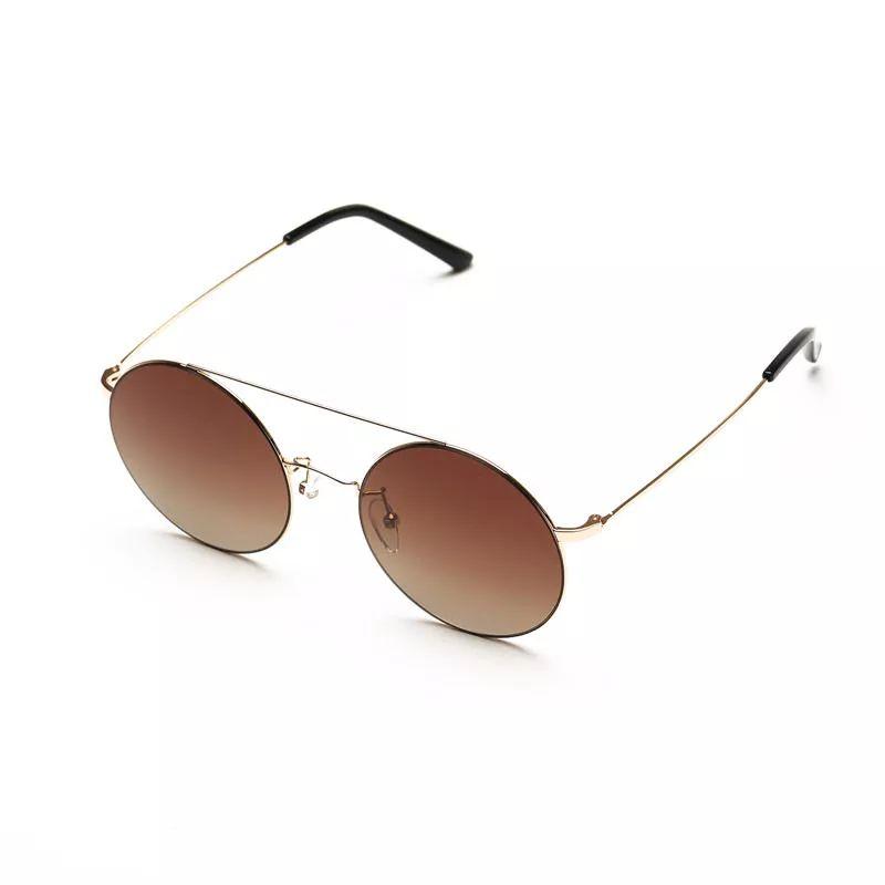 Xiaomi Uv400 Ts Nylon Polarized Stainless Sunglasses Colorful (3)