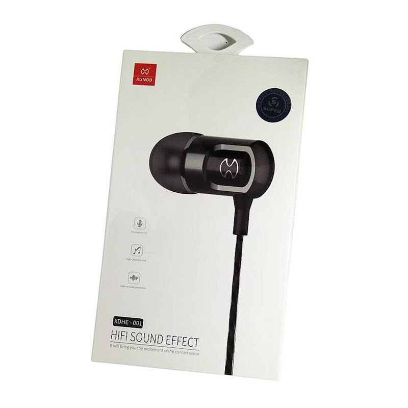 Xundd Stereo Headphone Xdhe 001 (1)