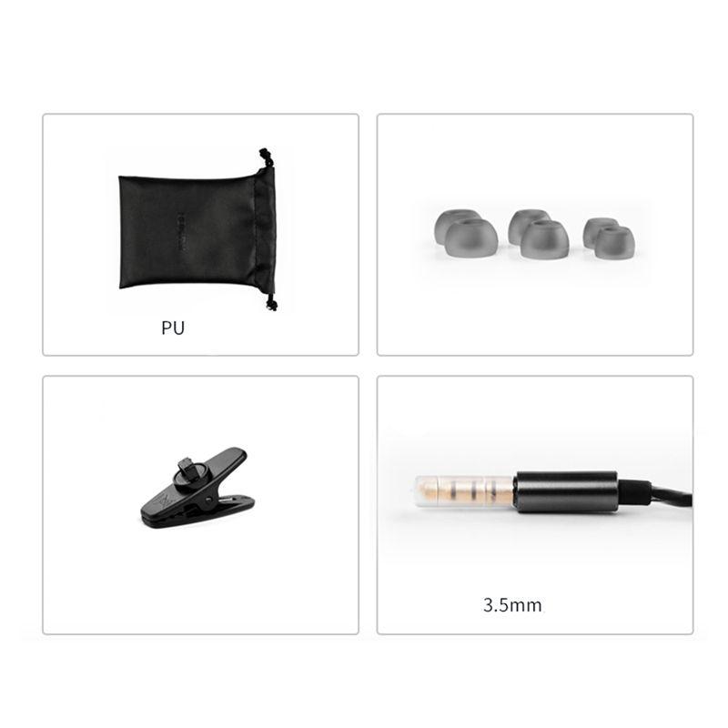Xundd Xdhe 001 Stereo Headphone (1) 1