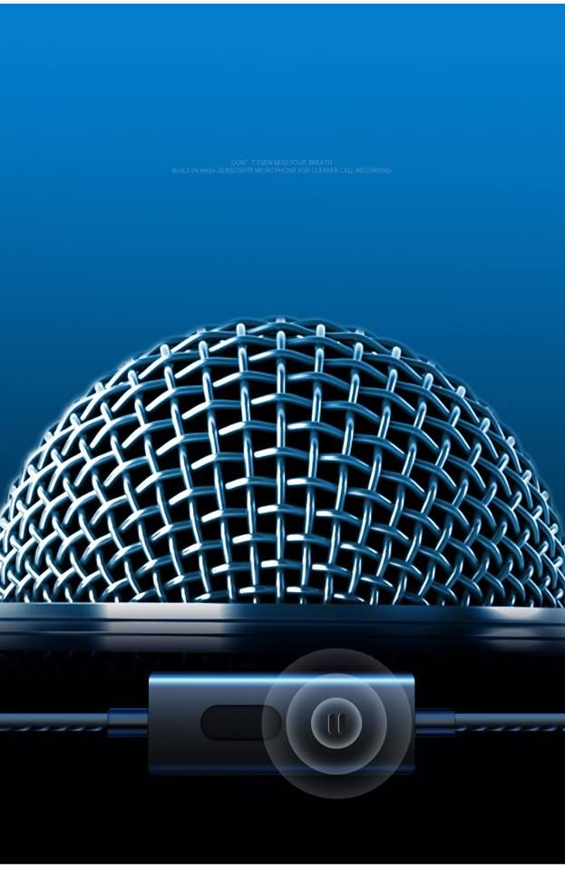 Xundd Xdhe 001 Stereo Headphone (27)