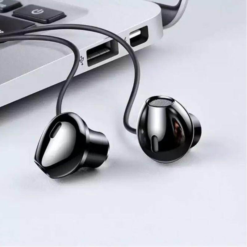 Xundd Xdhe 002 In Ear Headphone (1)