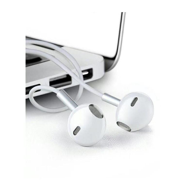Xundd Xdhe 002 In Ear Headphone (6)