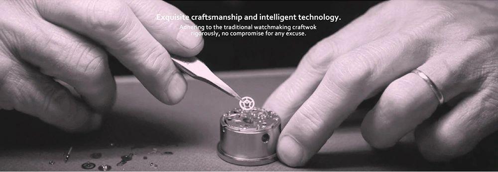 Zeblaze Vibe Lite Smartwatch (1)