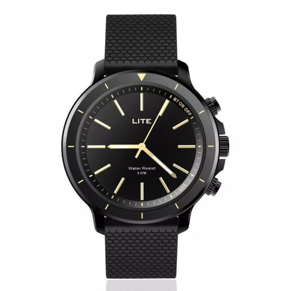 Zeblaze Vibe Lite Smartwatch (2)