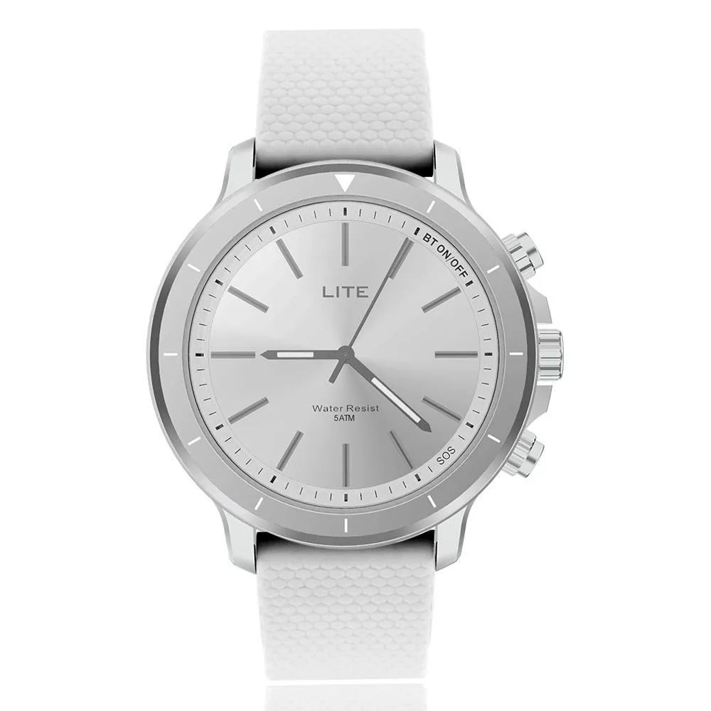 Zeblaze Vibe Lite Smartwatch (3)