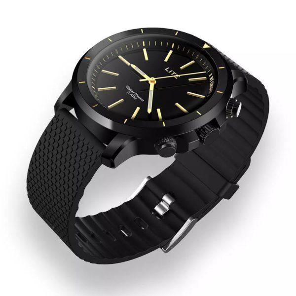 Zeblaze Vibe Lite Smartwatch (5)