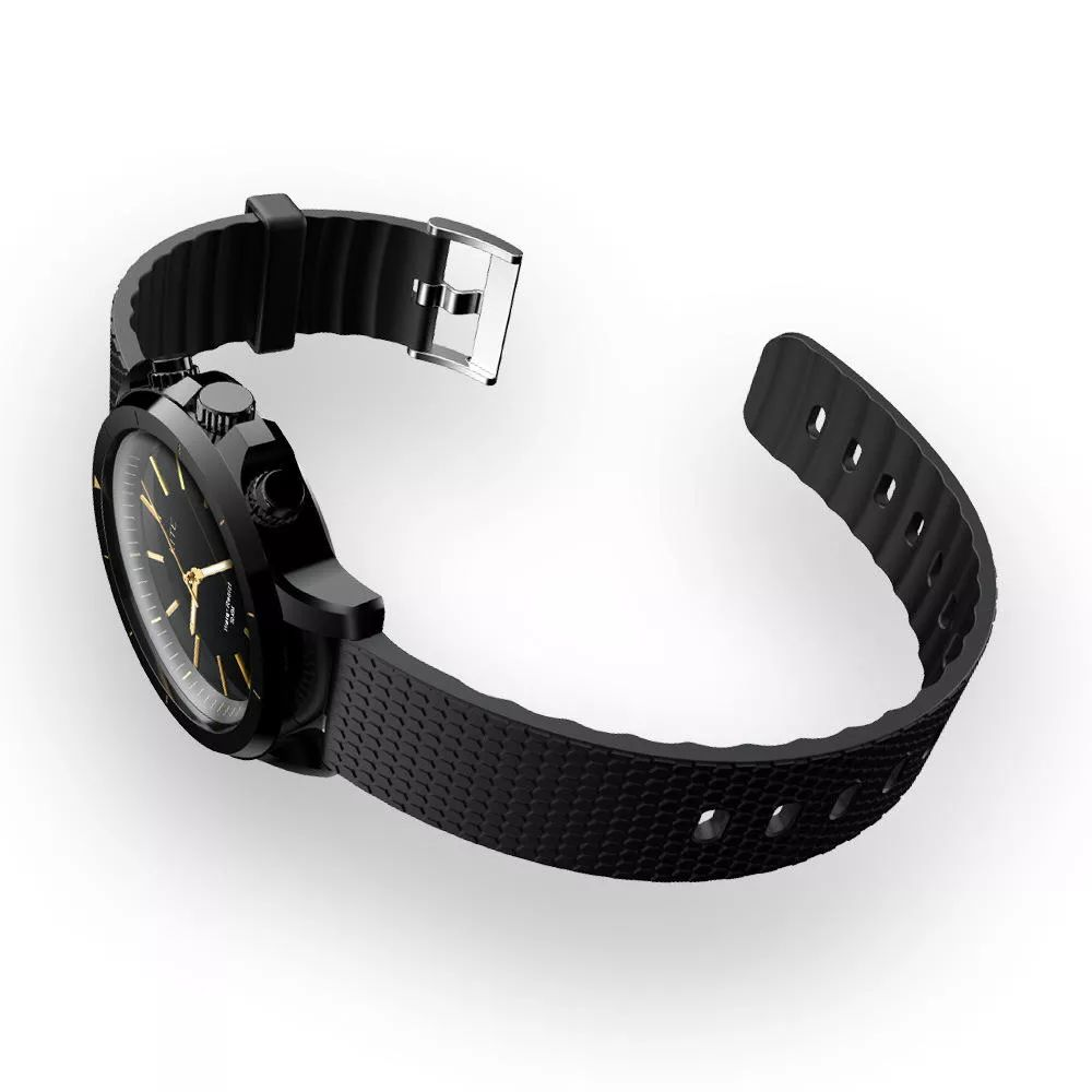 Zeblaze Vibe Lite Smartwatch (6)