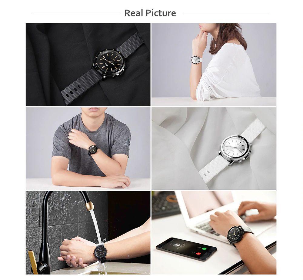 Zeblaze Vibe Lite Smartwatch (9)
