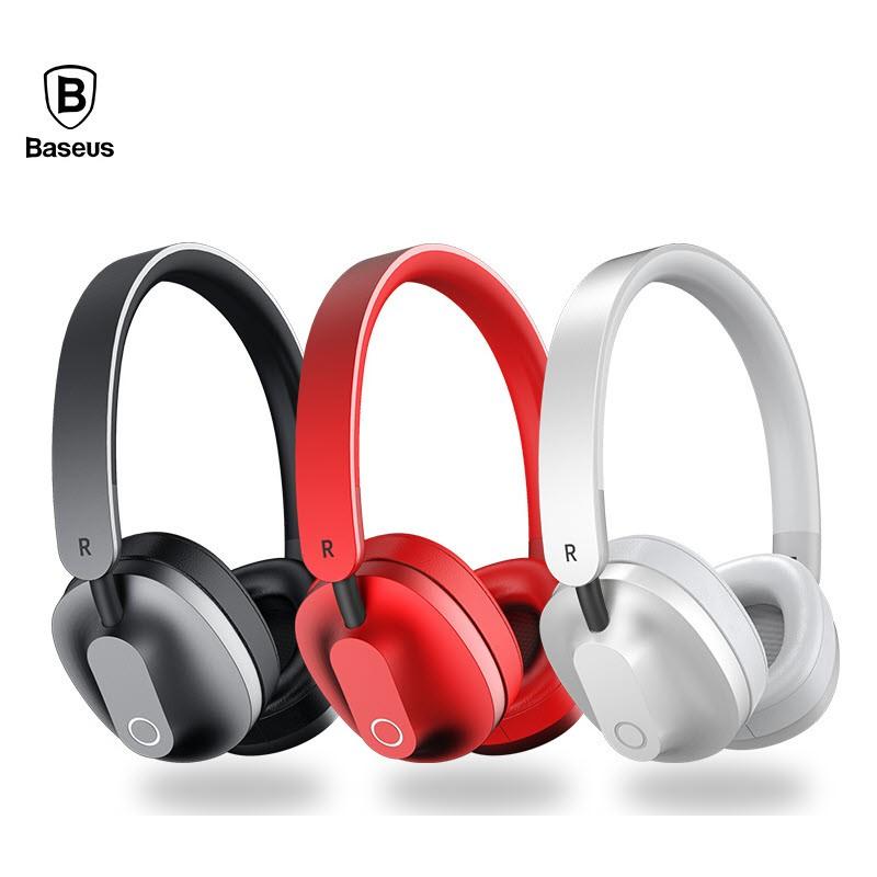 Baseus D01s Wireless Bluetooth Headphones (10)
