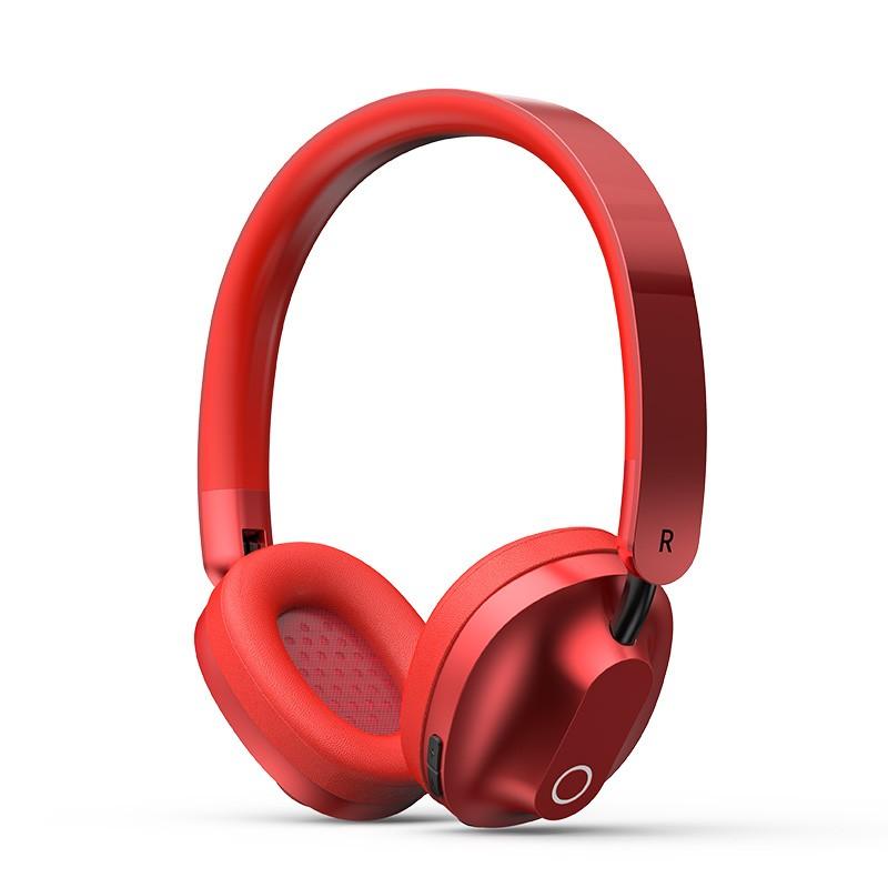 Baseus D01s Wireless Bluetooth Headphones (4)